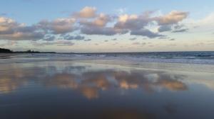 Sunshine Coast beaches - DIY Social Media Marketing