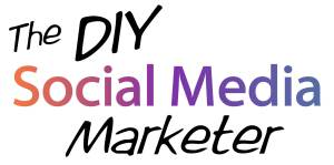 Social media marketing tips for small businesses B2B